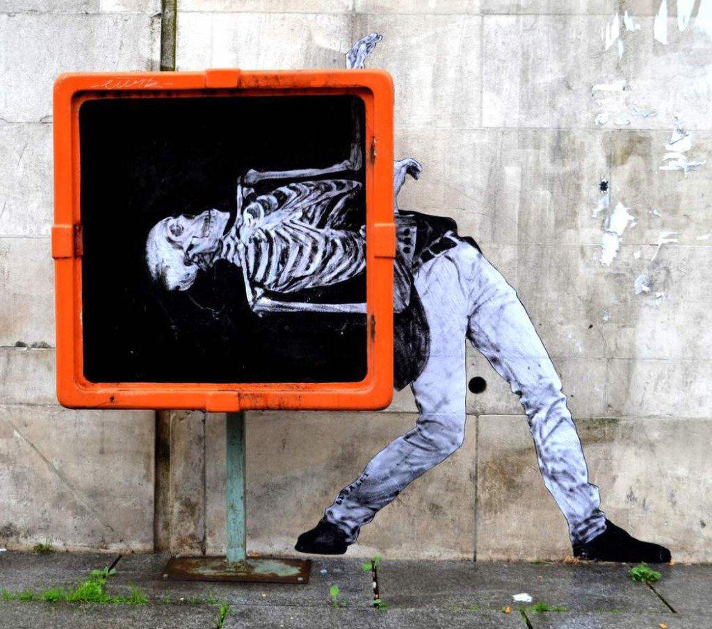 Блестяшки, картинки приколы граффити