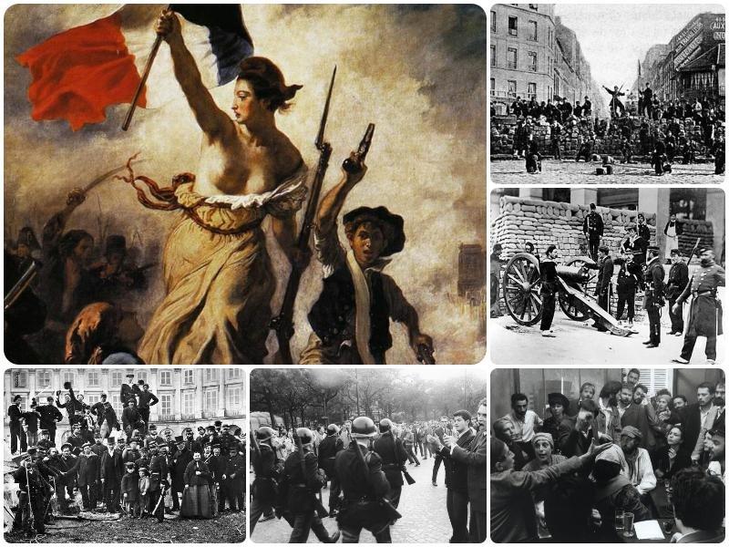 меньшов открытки с днем парижской коммуны цветами