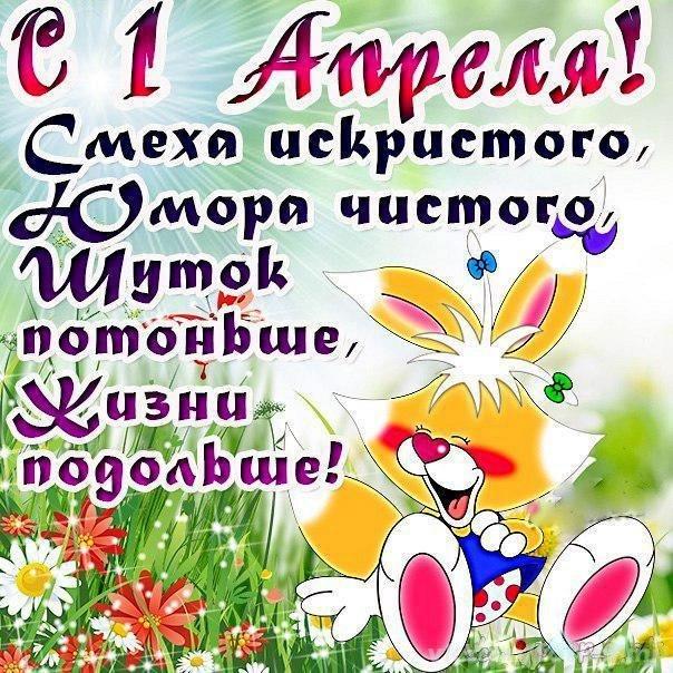 http://rndnet.ru/images/5/a/9/5a958193e32f0.jpg